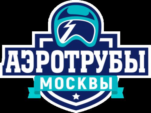 каталог сайтов клубы москвы